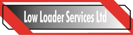 Low Loader Services